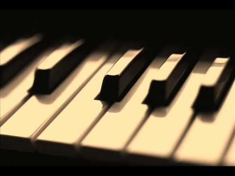 Me playing Smother Me by The Used on the Piano. (Instrumental)