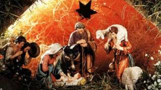 Boże Narodzenie - Życzenia Świąteczne i Noworoczne