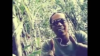 Video HENTIKAN TANGISMU adella - oleh sang maha bintang smule yg pny suara super NATURAL👍subhnllh download MP3, 3GP, MP4, WEBM, AVI, FLV Oktober 2017
