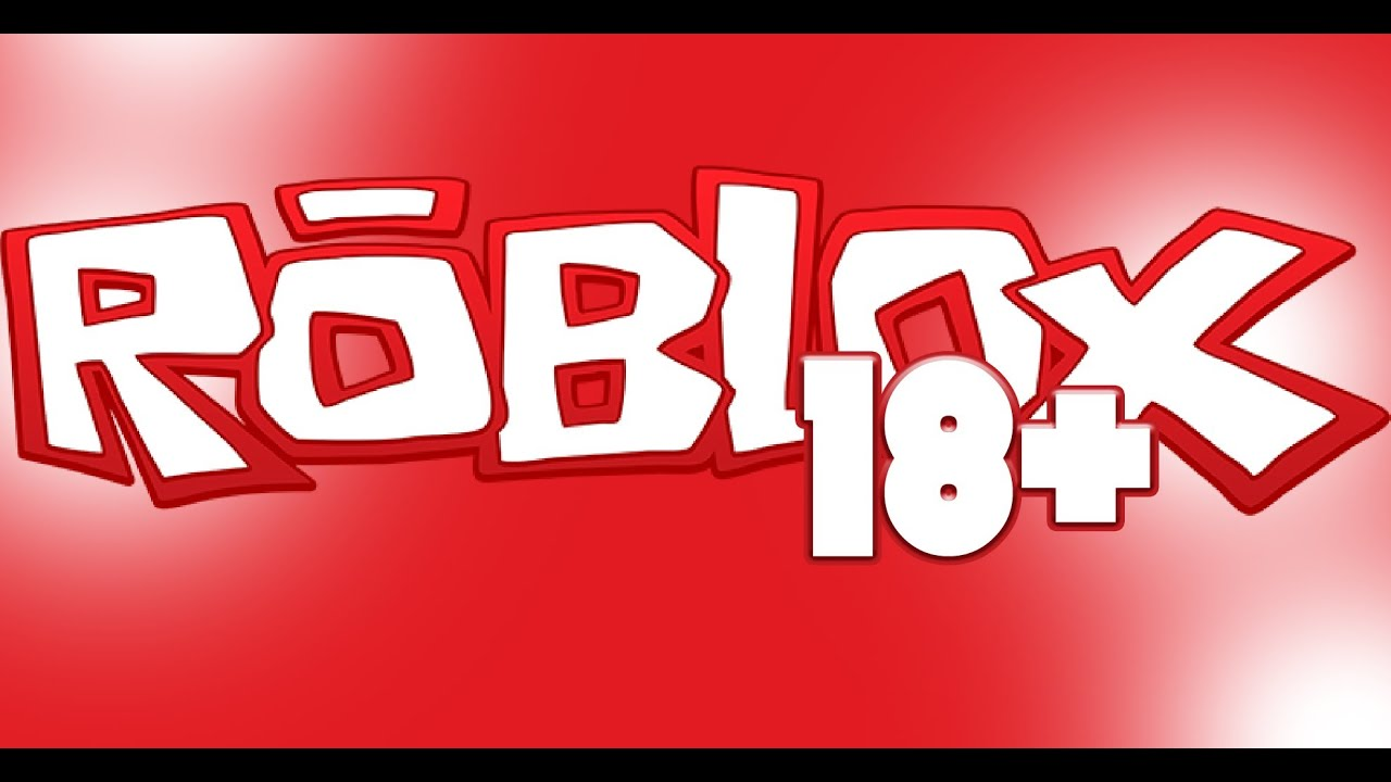 If Roblox Was 18 - Youtube-3109