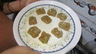 butter masala recipe in hindi