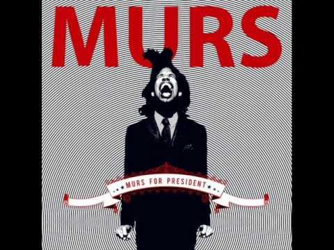 Murs - Lookin Fly feat. Will.I.Am
