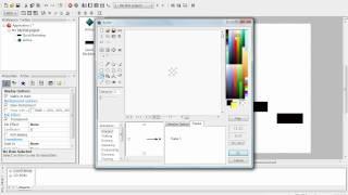 Multimedia Fusion: Урок 1
