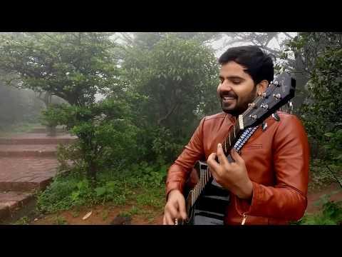 Humma Humma + Kajra Mohabbat Wala |Mash Up|Vikas |Soulful|ARRahman