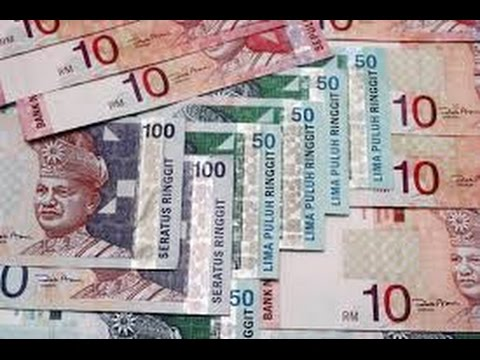 Malaysian ringgit-Singapore,Hong kong dollar-today rate-27/3/17