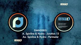 Spinline & Hydro - Perimeter
