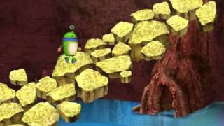 Team Umizoomi    Journey to Numberland    Umizoomi Games  Nick Jr