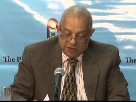 Jamaica's Economy Grows 1.5% In Last Quarter | CEEN News | Nov 19, 2015