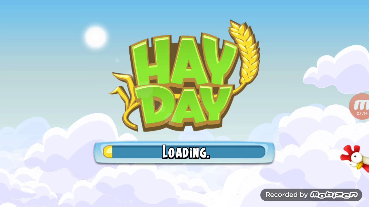 expansion permit hay day