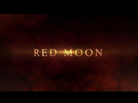 red moon movie - photo #10