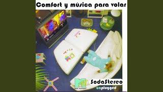 Cover images Sonoman (Banda De Sonido)