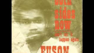 Euson - Both Sides Now
