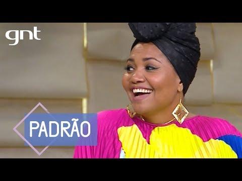 Gordofobia e Padrão de Beleza | Mini Saia | Saia Justa