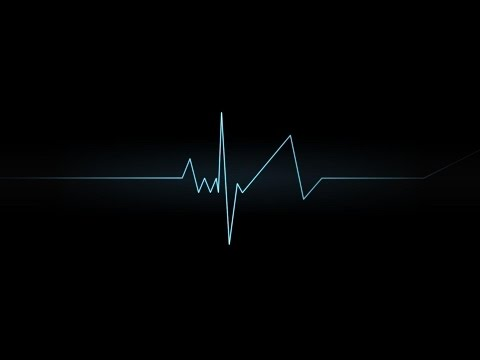 Nightcore - Paralyzed (NF)