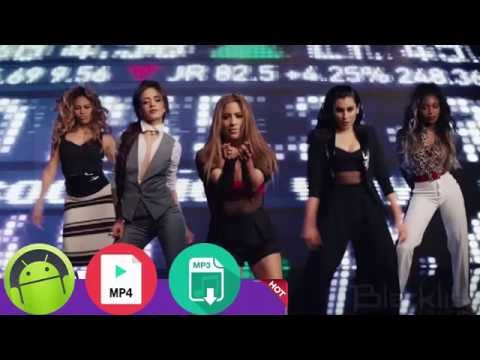 Fifth Harmony - Worth It ft. Kid Ink [Download MP3 & MP4 FREE]
