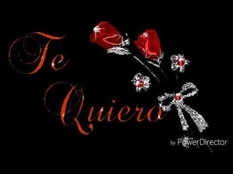 Romeo Santos Tuyo (Video Oficial Con Letras) Lyrics (Imágenes Romanticas Con Amor) Golden