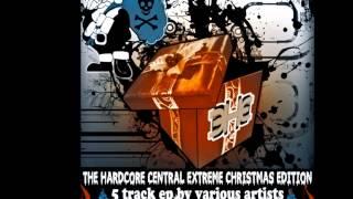 2014/2015 Free Christmas Album Download