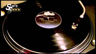 Michael Jackson - Billie Jean (Long Version) (Slayd5000)