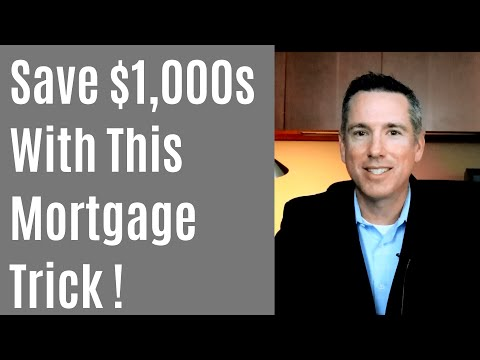 Private Mortgage Insurance - Canceling PMI Will Save You Thousands