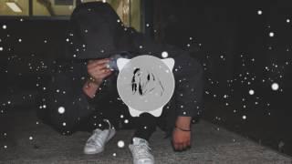 Psupac - $U$PECT
