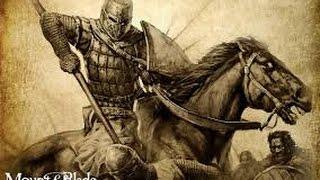 Mount and Blade Warband - Native - Bölüm 24 - Anlat Dinliyorum