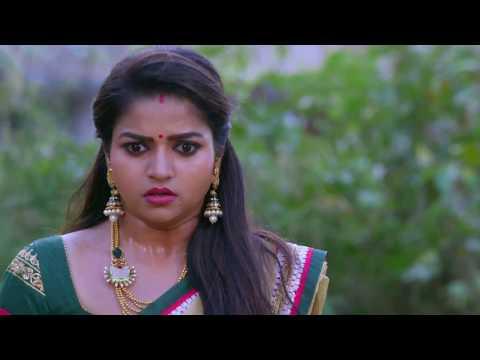 Nandini | Promo | July 19th @8:30pm | Udaya TV