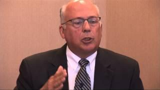 Deposition of Andrew Eisenzimmer 5-6-2014 Part1