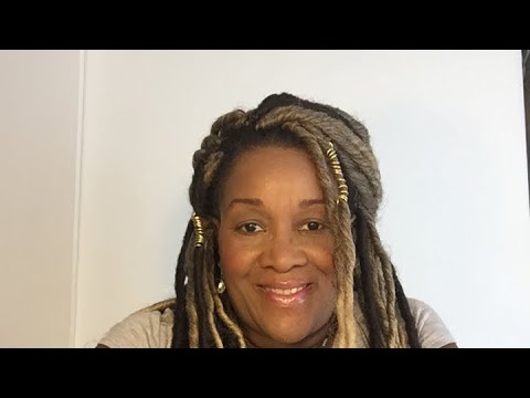 Cardi B | Tracey Brown Live