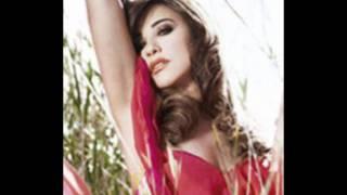 Najwa Karam - Ma Fe Noom  نجوى كرم - ما في نوم