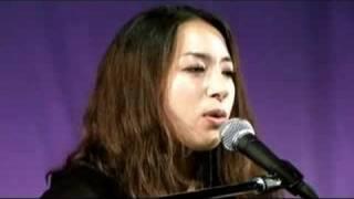 7月25日に行われたインターネットライブの映像です。 http://www.teichi...