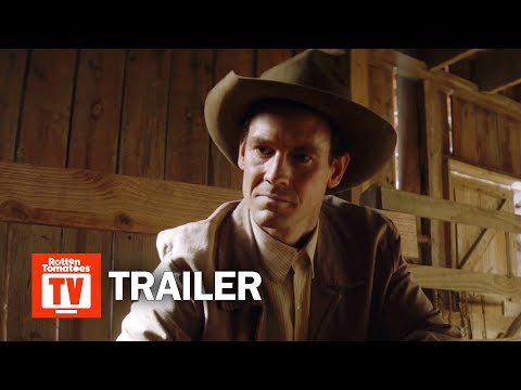 The Son S02E03 Trailer   'The Blind Tiger'   Rotten Tomatoes TV
