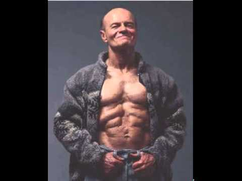 Ep. #86: Clarence Bass, a fitness legend, discusses how...