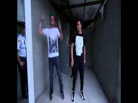 Vidéo FRANCE 4 - On n'a pas fait le tour 2