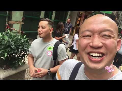 hong-kong-/-macau-food-trip-adventure