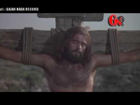 Lagu Natal: Sambutlah KedatanganNya - Cpt. Pdt. Made Subagiartha