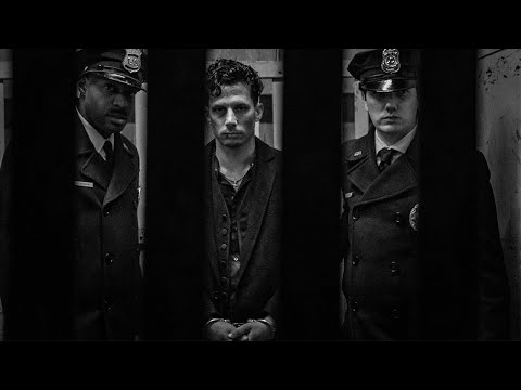 "Devin Dawson - ""Dark Horse"" (Official Music Video)"