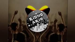 Borgore sikdope unicorn zombie apocalypse (axfi muffin fabregaz remix) intro song