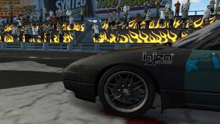 "Need For Speed: ProStreet Walkthrough Part 1 - ""Beginning"" (PC HD) [1080p60FPS]"