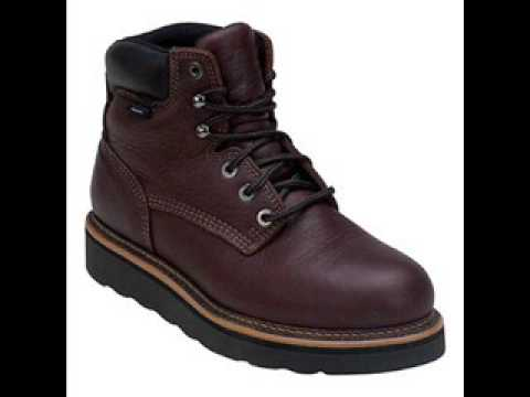Tiga - shoes
