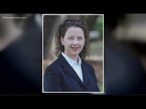 Parents of Ahmaud Arbery, civil rights attorneys hold news conference