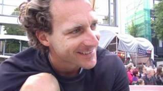 Tim Lobinger Domspringen 2010