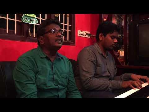 Ithuvarai Seitha (Acoustic cover ) / Old...