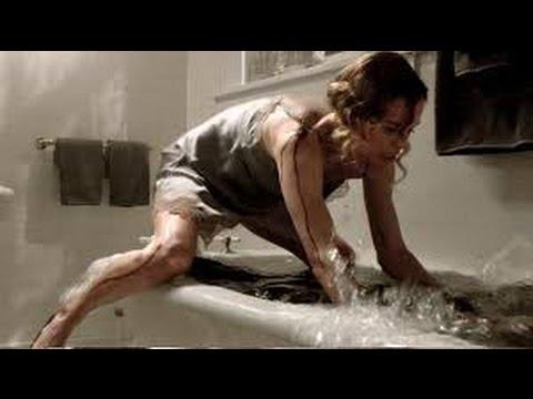 Amnesiac (2015) with Kate Bosworth, Wes Bentley, Olivia Rose Keegan Movie