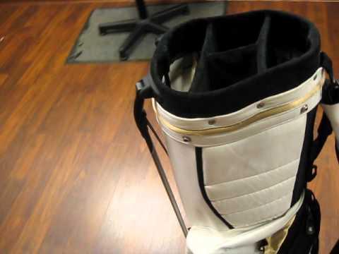 Cleveland BAG Stand Golf Bag