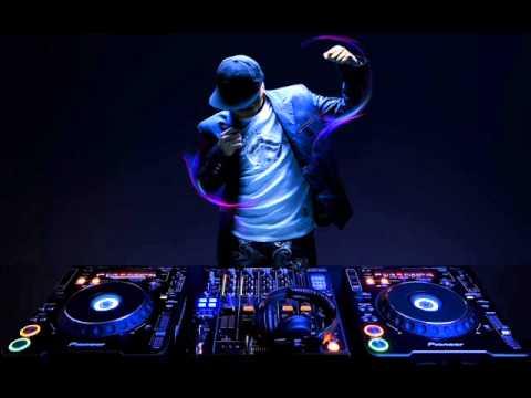 DJ Abee Party PUTRA JUNIOR 126