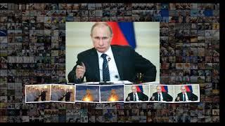 Путин заявил о завершающей стадии испытаний ракеты Сармат