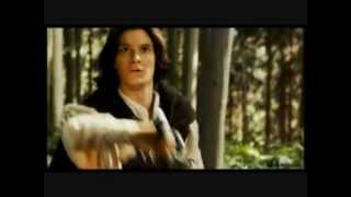 Land Of Narnia (Ben Barnes, Andrew Adamson, Georgie Henley)