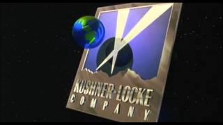 Logos and Jingles of Movie Studios 3