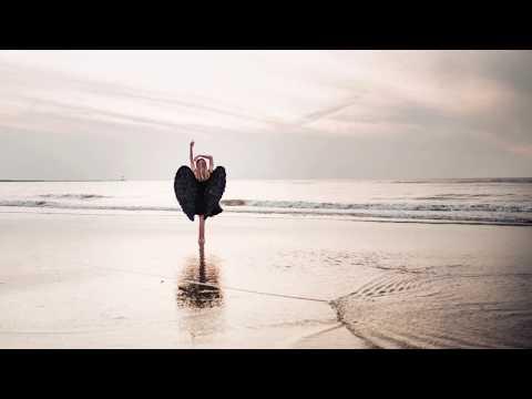 Kori - Lost In Motion (feat. Elle Chante)