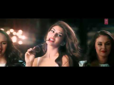 GF BF VIDEO SONG  Sooraj Pancholi, Jacqueline Fernandez ft. Gurinder Seagal  T-Series